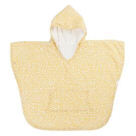 Robes de chambre Serviettes de bain et gants de toilette Accessoires de bain pour bébés Maillots de bain pour bébés et tout-petits Trixie