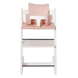 Accessoires pour chaises hautes et rehausseurs Allaitement et alimentation Trixie