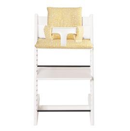 Accessoires pour chaises hautes et rehausseurs Allaitement et alimentation 901