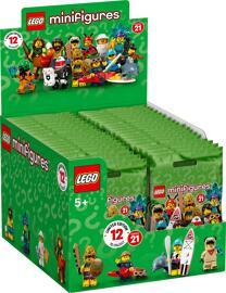 Blocs à emboîter LEGO®