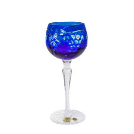 Stielgläser Aurum Crystal