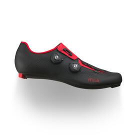 Chaussures de vélo FIZIK