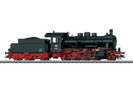 Trains jouets et sets de trains Märklin