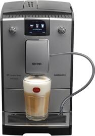 Espressomaschinen NIVONA