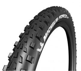 Fahrradreifen Michelin