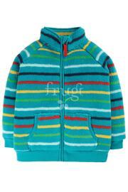 Manteaux et vestes Vêtements de plein air pour bébés et tout-petits FRUGI
