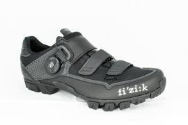 Schuhplatten FIZIK