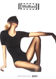 Combinaison une pièce Lingerie Sous-vêtements Wolford