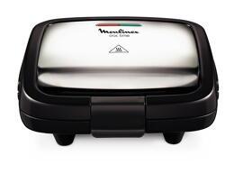 Toaster & Grills Moulinex