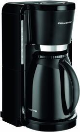 Filterkaffeemaschinen Rowenta