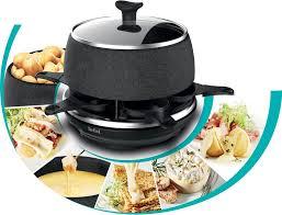 Sauteuses et woks électriques Tefal