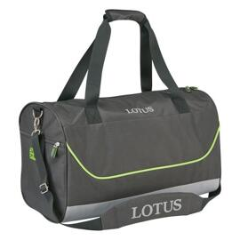 Valises LOTUS