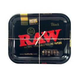 Sonstiges Raw