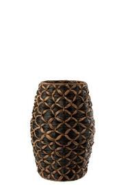 Körbe Vasen Dekoration