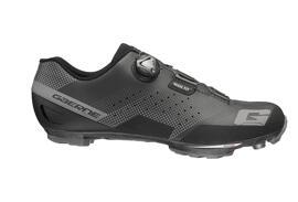 Chaussures de vélo Gaerne