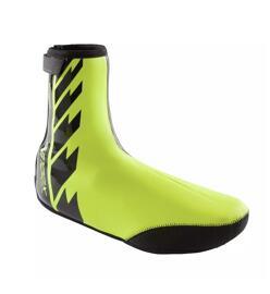 Sur-chaussures de cyclisme Shimano