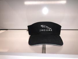 Chapeaux JAGUAR