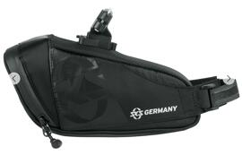 Fahrradtaschen & -koffer SKS