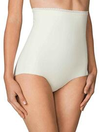 Shapewear Unterhosen Unterwäsche CALIDA