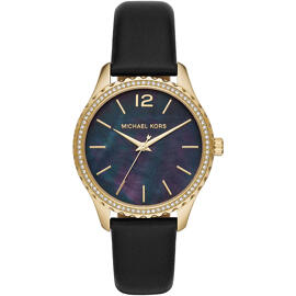 Armbanduhren Michael Kors