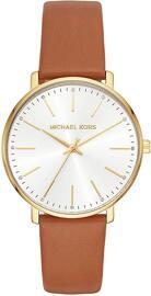 Montres bracelet Michael Kors