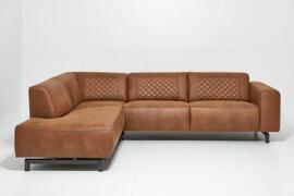Sofas Dorma Home Luxembourg