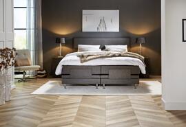 Betten & Zubehör Dorma Home Luxembourg