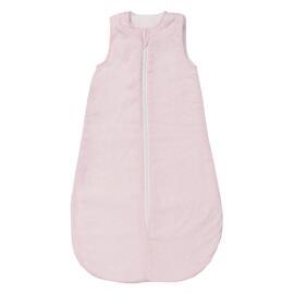 Baby-Schlafkleidung & -Schlafsäcke Geschenksets für Babys Les Rêves d'Anaïs