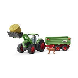 Spielzeugfahrzeuge Schleich