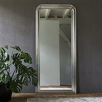 Spiegel Riviera Maison