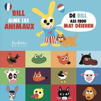 livres pour enfants PersPerktiv Editons