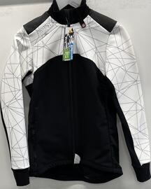Sportbekleidung Bio-Racer