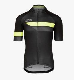 Vêtements fitness et sports BIo-Racer