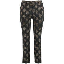 Pantalons Samoon