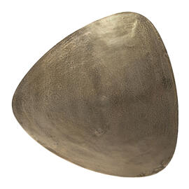 Beistelltische Clayre