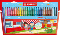 Jeux et jouets Stabilo International GmbH Nonbook
