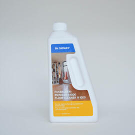 Produits de nettoyage pour la maison DR SCHUTZ
