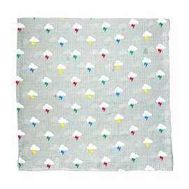 Capes d'allaitement Change de bébé Protège-épaules Couvertures d'emmaillotage et couvertures pour bébés Lil' Cubs