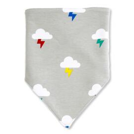 Du rags, bandanas et fichus Bavoirs Vêtements pour bébés et tout-petits Accessoires d'habillement pour bébés et tout-petits Lil' Cubs