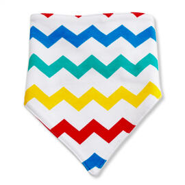 Bandanas & Stofftücher Baby- & Kleinkindbekleidung Zubehör für Baby- & Kleinkindbekleidung Lätzchen Lil' Cubs