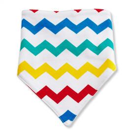 Du rags, bandanas et fichus Vêtements pour bébés et tout-petits Accessoires d'habillement pour bébés et tout-petits Bavoirs Lil' Cubs