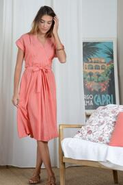 Robes Molly Bracken