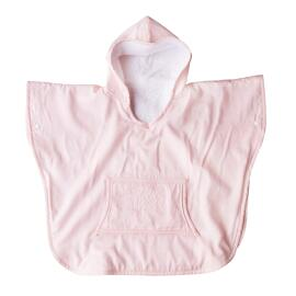 Serviettes de bain et gants de toilette Robes de chambre Maillots de bain pour bébés et tout-petits Accessoires de bain pour bébés Coffrets cadeaux pour bébés Les Rêves d'Anaïs
