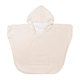 Robes de chambre Serviettes de bain et gants de toilette Maillots de bain pour bébés et tout-petits Accessoires de bain pour bébés Coffrets cadeaux pour bébés Les Rêves d'Anaïs