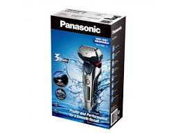 Rasoirs électriques Panasonic