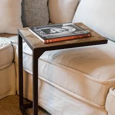 Bouts de canapé Tables basses Riviera Maison