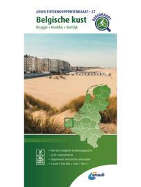 Karten, Stadtpläne und Atlanten ANWB