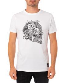 Shirts Pullin fashion
