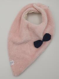 Coffrets cadeaux pour bébés Du rags, bandanas et fichus Artisakids