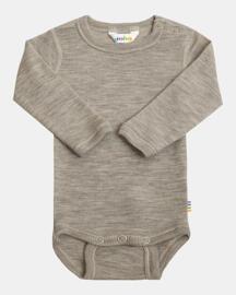 Baby- & Kleinkind-Kombis Baby-Bodys Joha